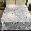 """Покрывало на кровать """"Морские звезды"""" 230x250"""