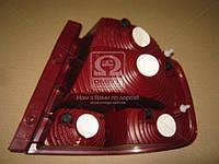 Радиатор отопителя DAEW MATIZ 0.8 MT/AT 98-(пр-во AVA), (арт. DWA6024)