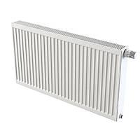 Радиатор стальной панельный Керми FK0 300х2300 тип 22 бок