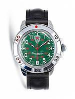 Мужские часы Восток Командирские 431950