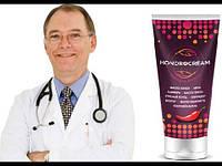 Крем Hondrocream (Хондрокрем) эффективное средство от остеохондроза, артрозов и травм!
