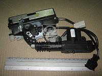Термостат ВАЗ 2110-12 t 85 градусов с патрубками (пр-во ПРАМО) (арт. 21082.1306010-11)