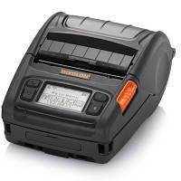 Принтер этикеток Bixolon SPP-L3000WK USB, Bluetooth, Wi-Fi (17367)