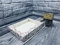 *10 шт* / Коробка для пряников / 150х200х30 мм / печать-Сакура / окно-обычн / лк / цв, фото 1