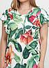 Женское платье, фото 3