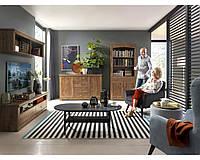 """Меблі у вітальню """"Патрік"""" від Гербор, фото 1"""