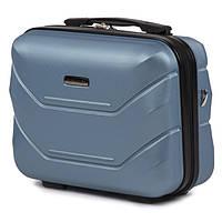 Ручная кладь темно синяя, лоукостер, багаж, виз еир, wizzair 30*40*20 30Х40Х23