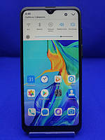 Фабричная копия Huawei P30 Pro VIP 128GB Черный Безрамочная копия