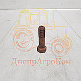 Болт шатуна ЮМЗ Д-65 | А20.00.001, фото 3