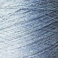 100% лен SERVIZIE SETA MELANGE - бобинная пряжа для машинного и ручного вязания