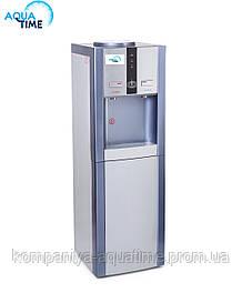 Кулер Aquatime XXKL-SLR-11 з електронним охолодженням