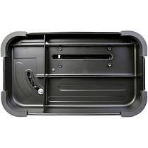Подставка P1101 для ленточной пилы по металлу WorkMan R2103, фото 3
