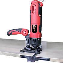 Многофункциональный инструмент реноватор Workman R5103, фото 2