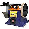 Шлифовально-полировальный станок WorkMan 8080, фото 3