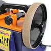 Шлифовально-полировальный станок WorkMan 8080, фото 5