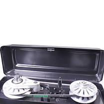 Сверлильный станок WorkMan DP10VL2 с плавной регулировкой скорости, фото 3