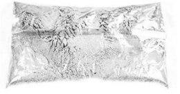 Порошок (без банки) для освітлення волосся білий Rline 500 мл