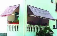 Балконные маркизы в Одессе и Одесской области, замеры и консультаци бесплатны, установка и гарантии!