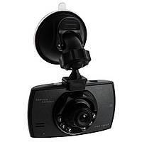 Автомобільний відеореєстратор DVR 820 A20 1080P, фото 1
