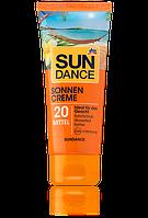 SunDance Sonnencreme LSF 20 Крем для защиты кожи от солнца 100ml