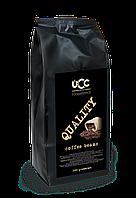 Кава в зернах UCC QUALITY  1 кг