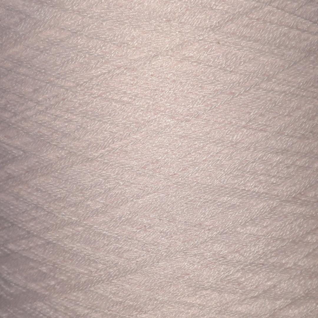 DULCINEA FASHION MILL SPA 100 % хлопок - бобинная пряжа для машинного и ручного вязания