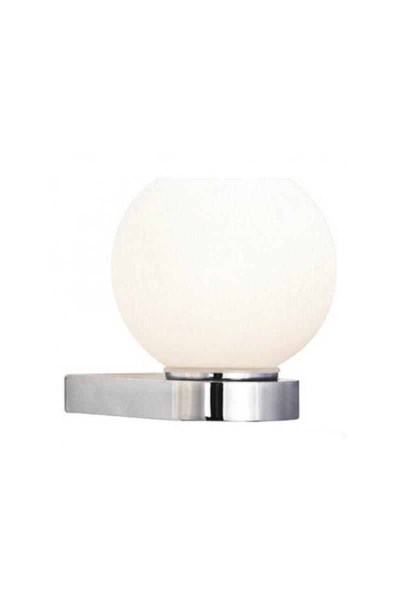 Светильник для ванной AZZARDO 15860