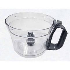 Чаша основная кухонного комбайна Kenwood KW714982
