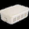 Контейнер для приготовления йогурта и творога для йогуртницы Tefal XF101032