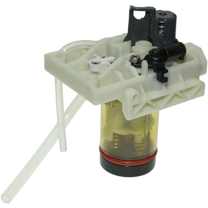 Поршень термоблока для кофемашины ECAM Delonghi 5513227961 7313217301