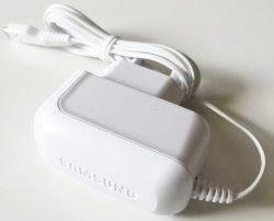Зарядное устройство ETA3U30EWE для смарт часов Samsung GH44-02643A