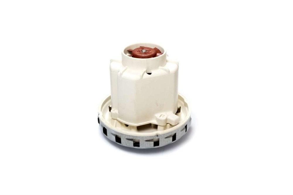 Мотор (двигатель) для моющего пылесоса Delonghi (230V 1200W DOMEL 467.3.402-5) 5119110031