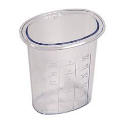 Толкатель для основной чаши кухонного комбайна Moulinex MS-5909820