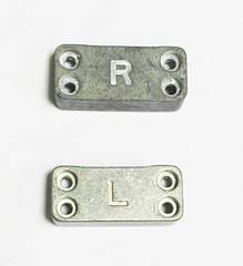 Клавіатура Nomi W10100 Deka 1-W10100-3-11-1