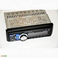Автомагнитола Pioneer 1090 SD, USB, AUX