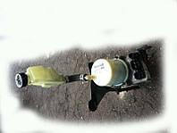 Насос гу 1.6 и 2.0 Mazda 3 Хэтчбек