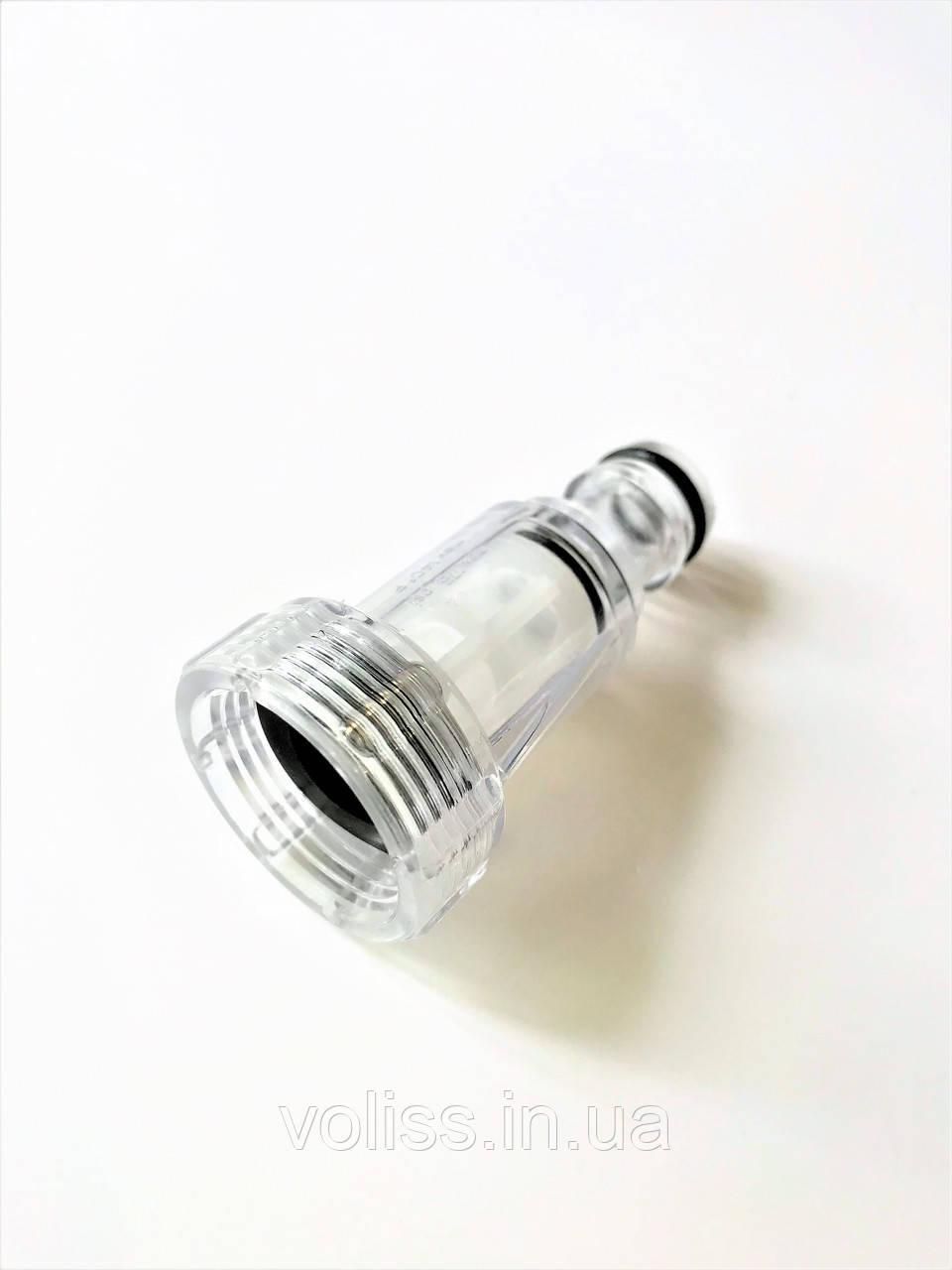 Фильтр для воды Makita 3082130