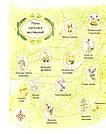 Експедиція з мурахою Софі. Автори Каста Стефан, Моссберґ Бу, фото 7