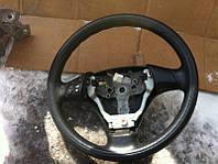 Руль Mazda 3 Хэтчбек