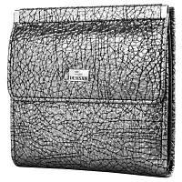 Кошелек или Портмоне Desisan Кошелек женский кожаный DESISAN (ДЕСИСАН) SHI067-669, фото 1