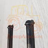 Штанга толкателя клапана ЮМЗ Д-65    Д65-04-013-В, фото 2
