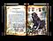 Миры Г. Ф. Лавкрафта. Иллюстрированная энциклопедия. Агеев, Парфенов, фото 2