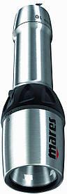 Ліхтар для дайвінгу Mares EOS 10 R