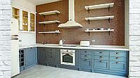 Дизайнерская мебель - создание копий мебели известных производителей. .