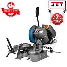 Отрезная машина по металлу JET MCS-275M (1 кВт, 275 мм)