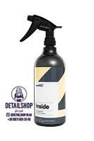 CarPro Inside (Инсайд) 1000 ml пена для химчистки кожи и деталей салона
