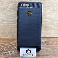 Противоударный чехол для Huawei Honor 7x (BND-L21) Ultimate
