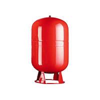 Мембранный расширительный бак для систем отопления Zilmet CAL-PRO 150 L