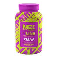 Повышение тестостерона MEX Nutrition ZMAA (120 капс)