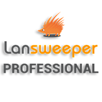 Системная утилита Hemoco Lansweeper Professional (до 1000 устройств, 1 скансервер), лицензия на 1 год   (LP-1000)